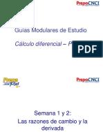 Guiamodular Cdiferencial Pb