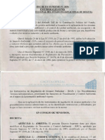 DS_3856 modificaciones rpca.pdf