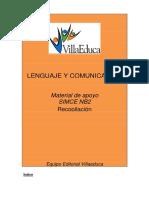 Lenguaje 4° básico.docx