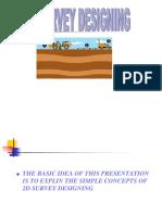 2D_SURVEY-DESIGNING1 (1).ppt