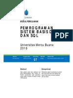 Modul_ProgDB_09 - Cursor 1 (2).pdf