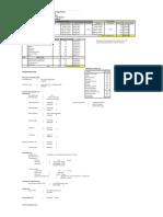 Cost Estimation_Acetone Plant 1.pdf