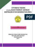 KEP. JIWA (BU EVI)-1.docx