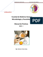 MANUAL DE MICROBIOLOGIA Y PARASITOLOGIA 2019 - I.pdf