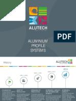 Presentation 2016 Alutech Group.pdf