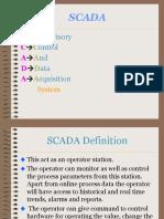 49691298-SCADA