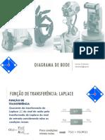 BodeExcelente.pdf