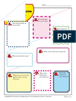 My_classroom.pdf