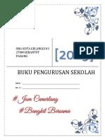 Buku Pengurusan Sekolah 2019.pdf