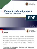 ICM_2019-S1_clase-2