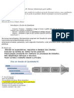 Aula 06 - Resumo Administração geral e pública.pdf