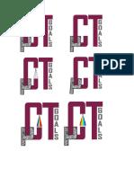 muCT_logo