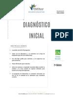 DIAGNOSTICO INICIAL CIENCIAS 2BASICO.pdf