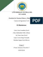 Exposicion Induismo.pdf