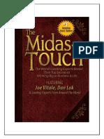 EL TOQUE DE MIDAS prueba gratis.pdf