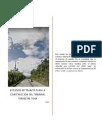 TPDA .pdf