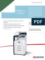 KM-3050_DS_300dpi.pdf