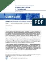 G_TDE_ContextosYModelos_Clase1_17-1.pdf