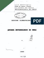 Anuario 1964.pdf
