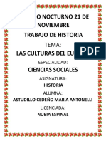 CARATULA 21 DE NOVIEMBRE.docx
