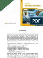 dokumen.tips_buku-1-air-limbah-plus-coverpdf.pdf