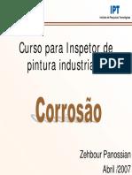 Inspetor Corrosão 1.pdf