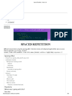 Spaced Repetition - Gwern.net.pdf