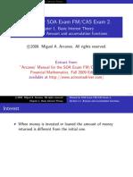 sect-1-1.pdf