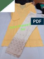 kurta set 2