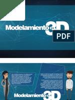 modelamiento_3d.pdf