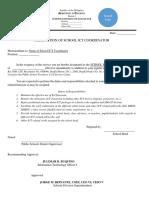 333946516-Sample-Designation-Ict-Coordinator.docx