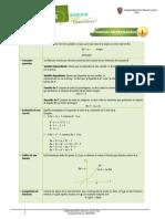 Lamina1- Funciones 4° medio.pdf