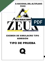 EXÁMEN PREPARATORIA ZEUS.pdf