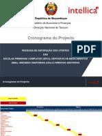 Cronograma do Projecto e Trabalho de Campo.pdf