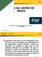 Modulo I. Entrenamiento Teorico Practico de Minería Para No Mineros.pdf