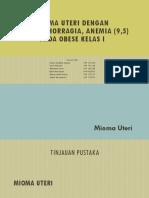 Presentasi_Kasus_Mioma_Uteri[1]