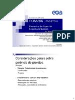 EQA5506_Aula 1_Projetos I_GerenciamentoProjetos.pdf