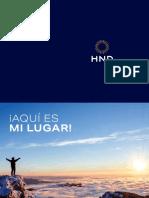 presentación peru.pdf
