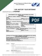 MANTENIMIENTO+DEL+MOTOR+Y+SUS+SISTEMAS+AUXILIARES+(TMVG0409)_