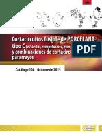 10A PORCELAIN Cutouts MAY 2014_ES_WEB_Pgs.pdf