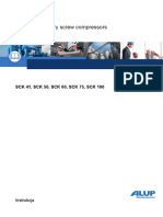 AIR CONTROL 5.0.pdf