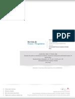C Estres y Aprendizaje.pdf