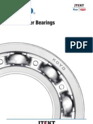 High Precision Complete Set inc Spacers Ridge ABEC-7 Bearings Speed Rings