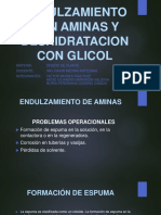 DOC-20190310-WA0006