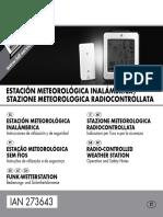 Auriol IAN 273643 Weather Station.pdf