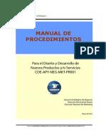 Manual-PS