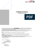 Catálogo de peças JAC CPC20AX_PT.pdf