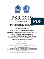 JUKNIS PSR STPT 2019 PERUBAHAN.pdf