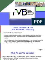 TVB Presentation Mississippi 2019 FINAL 3.8.19