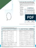 catb2001e_c.pdf